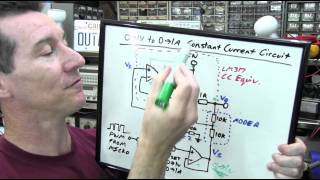 getlinkyoutube.com-EEVblog #221 - Lab Power Supply Design - Part 1