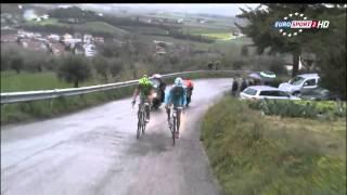 getlinkyoutube.com-Peter Sagan 30% Climb