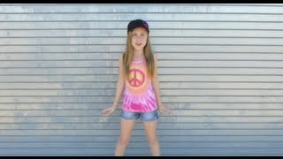 getlinkyoutube.com-Beauty and a Beat - Justin Bieber/Nicki Minaj by Samantha Potter