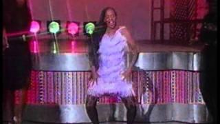 getlinkyoutube.com-Soul Train Line Crazay Jesse Johnson