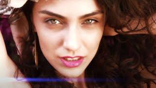 getlinkyoutube.com-Tom Boxer & Morena feat J Warner - Deep In Love (Official Video)