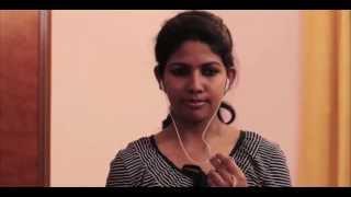 getlinkyoutube.com-Malayalam Short Film 2015   WHEN LOVE CALLS    Latest Malayalam Short Film