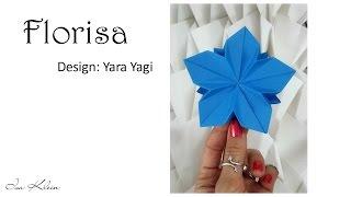 getlinkyoutube.com-Florisa, by Yara Yagi
