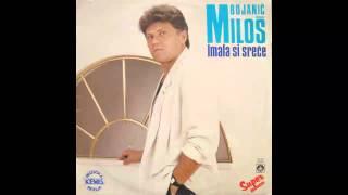 getlinkyoutube.com-Milos Bojanic - Pola tebi pola meni - (Audio 1989) HD