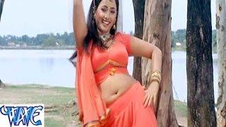 HD बोली बोल कोईलर की बोली || Boli Bola Koilar Ki Boli || Bhagjogani || Bhojpuri Hot Songs 2015 new