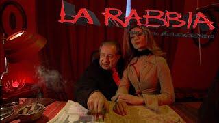 getlinkyoutube.com-La Rabbia, un film di Louis Nero - Poco sesso, niente nudo (Tinto Brass e Antonella Salvucci)