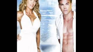 getlinkyoutube.com-Natalia del Mar...la cancion * Natalia y Luis Manuel*