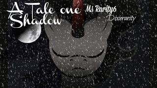 getlinkyoutube.com-The Tale of One Shadow - Polish Fandub