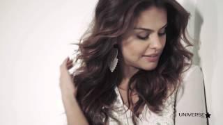 getlinkyoutube.com-Universe Teen - Fashion Film Winter 2015 - Paloma Bernardi
