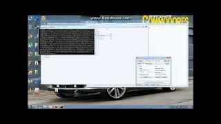 getlinkyoutube.com-How To Install Diablo 3 and Server Emulator Crack 1.0.2.9991