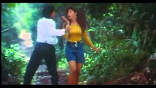 getlinkyoutube.com-Kitabein bahut si padi hogi....Baazigar (HD) 1080p hit song.