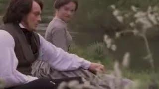 getlinkyoutube.com-Jane Eyre: Happily Ever After