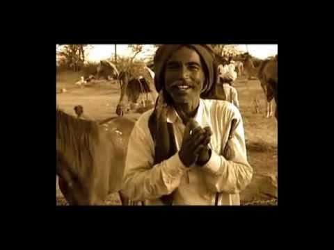 DAM MAST QALANDAR - Sufi song