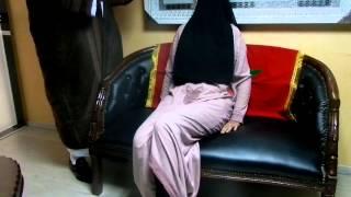 getlinkyoutube.com-اسلام جني ملحد واستخراجه لاربعة أسحار مع الراقي المغربي نعيم ربيع