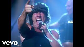 getlinkyoutube.com-AC/DC - Are You Ready