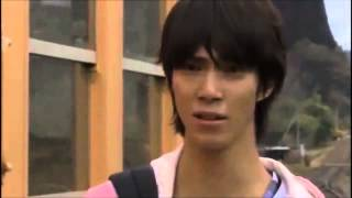 getlinkyoutube.com-Takumi Kun 5 - Sweet Kisses