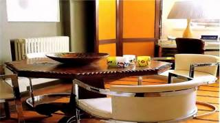 getlinkyoutube.com-طاولات طعام ايكيا