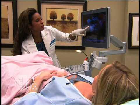 Transvaginal Ultrasound.flv