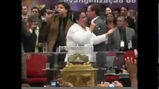 getlinkyoutube.com-Missionária Helena Raquel Gideões 2012 Completo