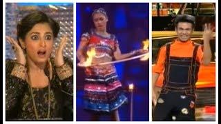 getlinkyoutube.com-Dance India Dance Season 4 - Episode 21 - January 05, 2014
