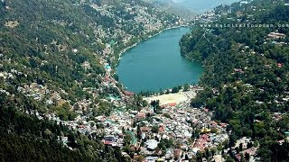 getlinkyoutube.com-NAINITAL - THE MOST BEAUTIFUL ROMANTIC PLACE IN THE WORLD - NAINITAL TOURISM