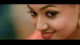 getlinkyoutube.com-Ultra motion Wedding Teaser- Anjali & Krish (HD)