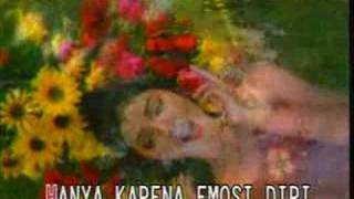 getlinkyoutube.com-Murni Chania - Emosi Diri