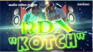 getlinkyoutube.com-rdx kotch audio