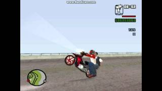 getlinkyoutube.com-gta sa rempit rxz 125z ex5