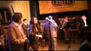 getlinkyoutube.com-Villanos en vivo 2011 PARTE 2