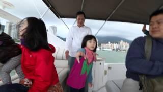 getlinkyoutube.com-寶貝日記(遊艇)單眼相機拍攝 MVI 8962