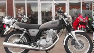 getlinkyoutube.com-YAMAHA Rx 100 best ever 100 cc bike