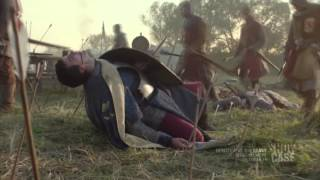getlinkyoutube.com-Medieval Movie Battles [PT1]- 14th Century