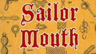 getlinkyoutube.com-Spongebob soundtrack - Sailing Over the Dogger Bank