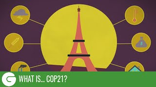 getlinkyoutube.com-What Is COP21? The 2 Minute Guide