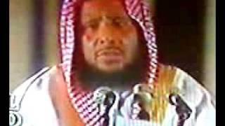 getlinkyoutube.com-فيديو نادر من باكستان لتلاوة جميلة للشيخ محمد أيوب