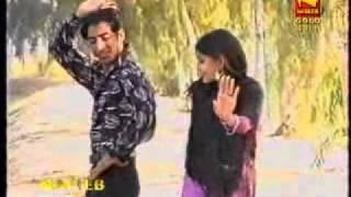 getlinkyoutube.com-Nandhri umer main by master manzoor from zuhaib ali bhaagat