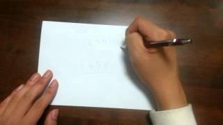 getlinkyoutube.com-24강) 1089 숫자 마술 배우기 숫자 마술 해법