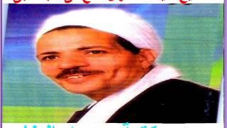 getlinkyoutube.com-الشيخ سيدالمعلاوى مدح فى حب النبى