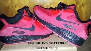 nike air max 90 independence day aliexpress