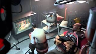 getlinkyoutube.com-Steam Link - игры со Steam в гостиной. Обзор новой железки от Valve.