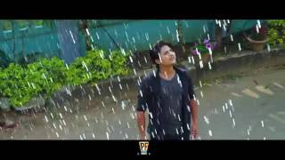 Rabba Rabba suna pila tike screw dhila odia hit movie official song Babusan mohanty&sital 2017