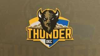 All 30 NBA Teams w/ Logo Revamps!