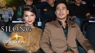 getlinkyoutube.com-'Silong' Red Carpet Premiere