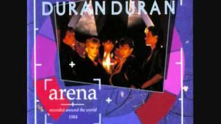 getlinkyoutube.com-Duran Duran - Union Of The Snake