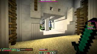 getlinkyoutube.com-Minecraft: Hunger Games w/Mitch! Game 580 - PACIFIST GAMES!