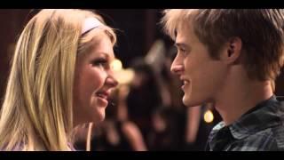 getlinkyoutube.com-I Kissed A Vampire - WEBSERIES Act 3 in HD