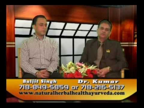 Obesity ( Weight Loss or Motapa) By Dr Kumar