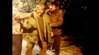 getlinkyoutube.com-علی صادقی پشت صحنه