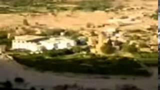 getlinkyoutube.com-أذان الشيخ يحيى الحجوري  لتوديع دماج